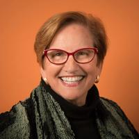 Donna Hall