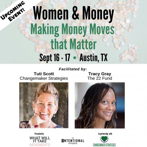 Women & Money-4