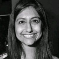 Shailee Adinolfi